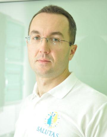 Дмитро Воробець