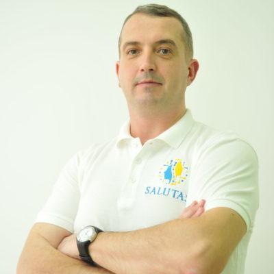Маркіян Корда