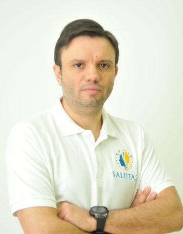 Роман Савка