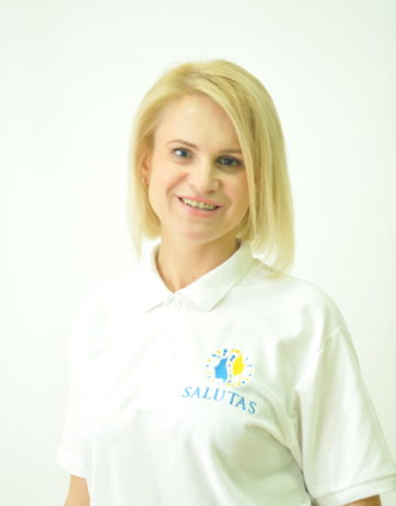 Анна Цибуковська