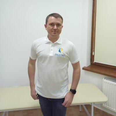 Юрій Струк