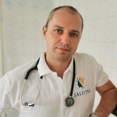 Ростислав Боднар